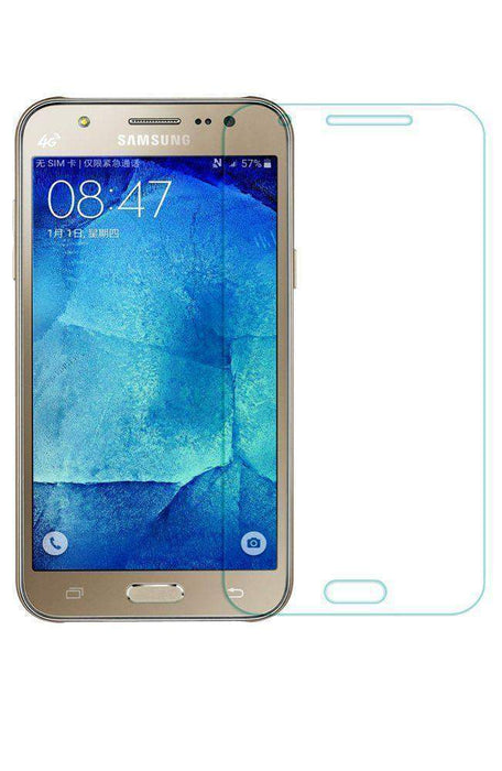 Superfly Tempered Glass Screen Protector Samsung Galaxy J5 (2016)