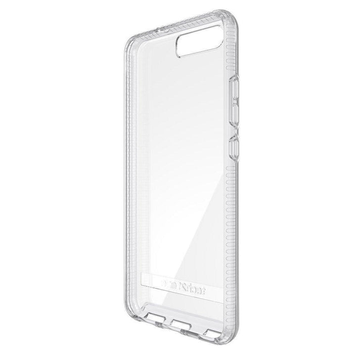 Tech21 Pure Clear Huawei P10 Cover (Clear)
