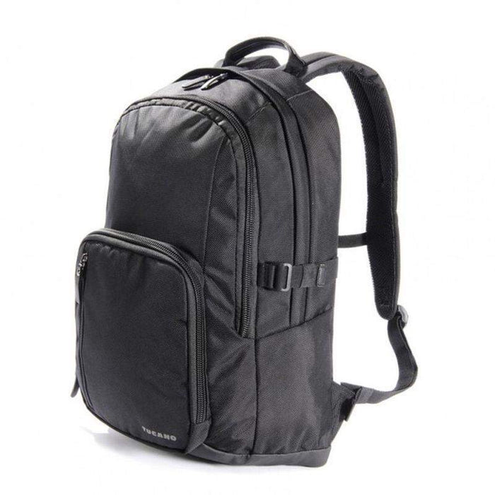 "Tucano Centro Laptop Bag 15"" (Black)"