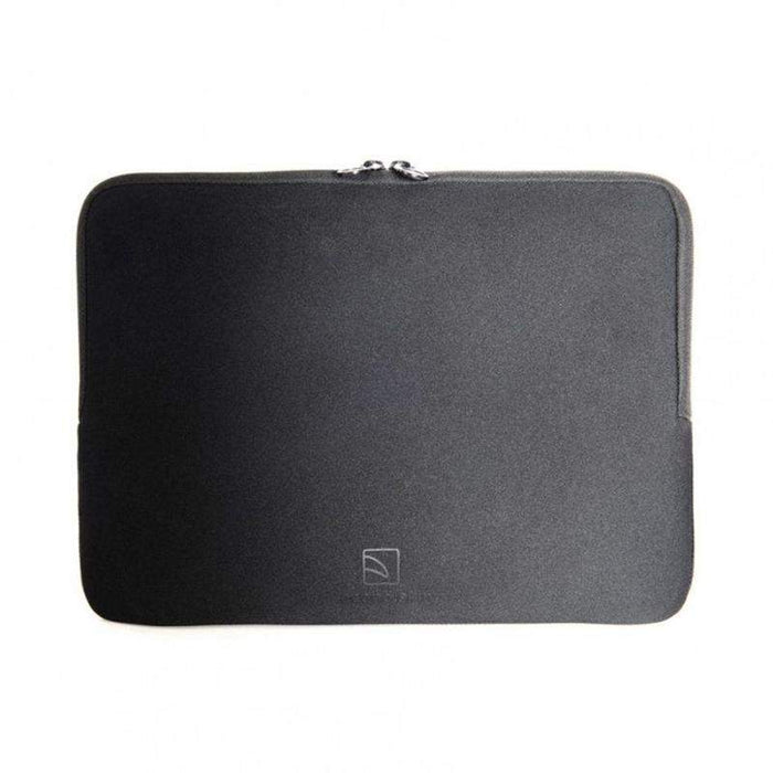"Tucano Colore Laptop Sleeve 11-12.5"" (Black)"