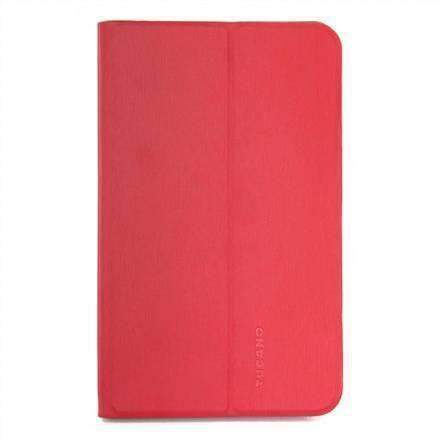Tucano Riga Samsung Tab 4 7.0 Cover (Red)