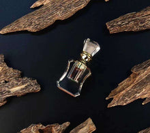 Load image into Gallery viewer, Agarwood Pure Oil - Two Distillation 沉香精油(浓)