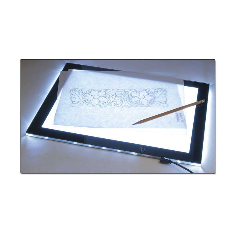 Craftool® Light Tablet