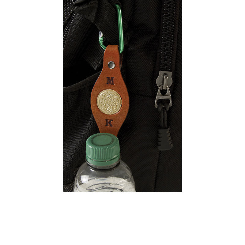 Water Bottle Fob Kit