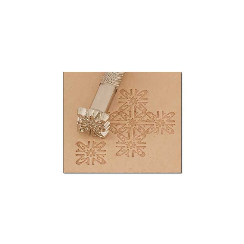 K140 Craftool® Stamp