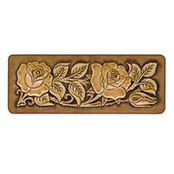 Roses Billfold Craftaid®