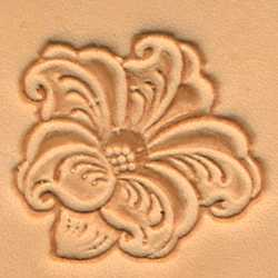 Lily Craftool® 3-D Stamp
