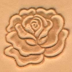 Rose Craftool® 3-D Stamp