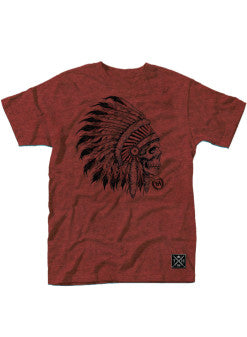 Chief Men's Tee