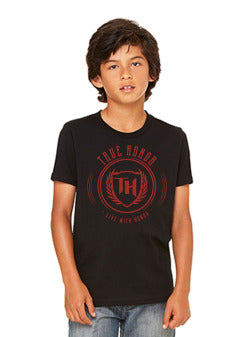 Revolve Youth T-Shirt