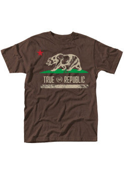 True Republic T-Shirt