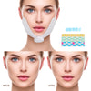 Face & Neck Slimmer