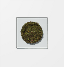Load image into Gallery viewer, Spearmint Herbal Tea