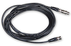 <i>PINPOINT</i>® 15 foot extension cable