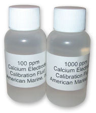PINPOINT® II Calcium Monitor Fluid Kit