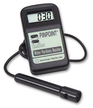 PINPOINT® Conductivity Monitor