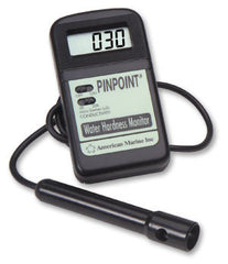 <i>PINPOINT</i>® Conductivity Monitor