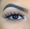 ''Date Night'' - Mink Lashes