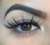 ''The Lies'' - Mink Lashes