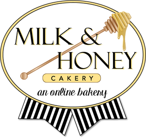 Milk & Honey Cakery