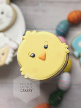 Load image into Gallery viewer, Individual Easter Cookies | Easter Flash Sale