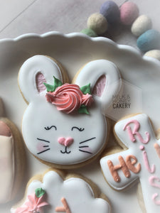 Easter Animals Set | Easter Flash Sale