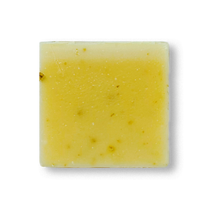 Cherry Almond, 5.0 oz. - Sara's Custom Soap
