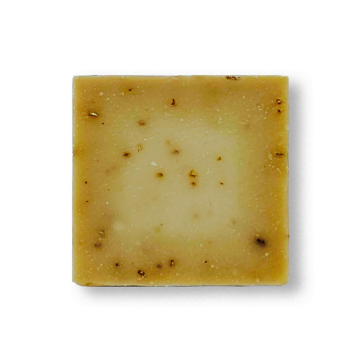 Oatmeal Milk and Honey, 5.0 oz. - Sara's Custom Soap