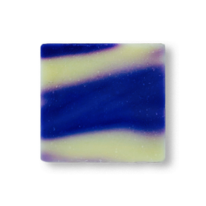 Lavender Lemongrass, 5.0 oz. - Sara's Custom Soap