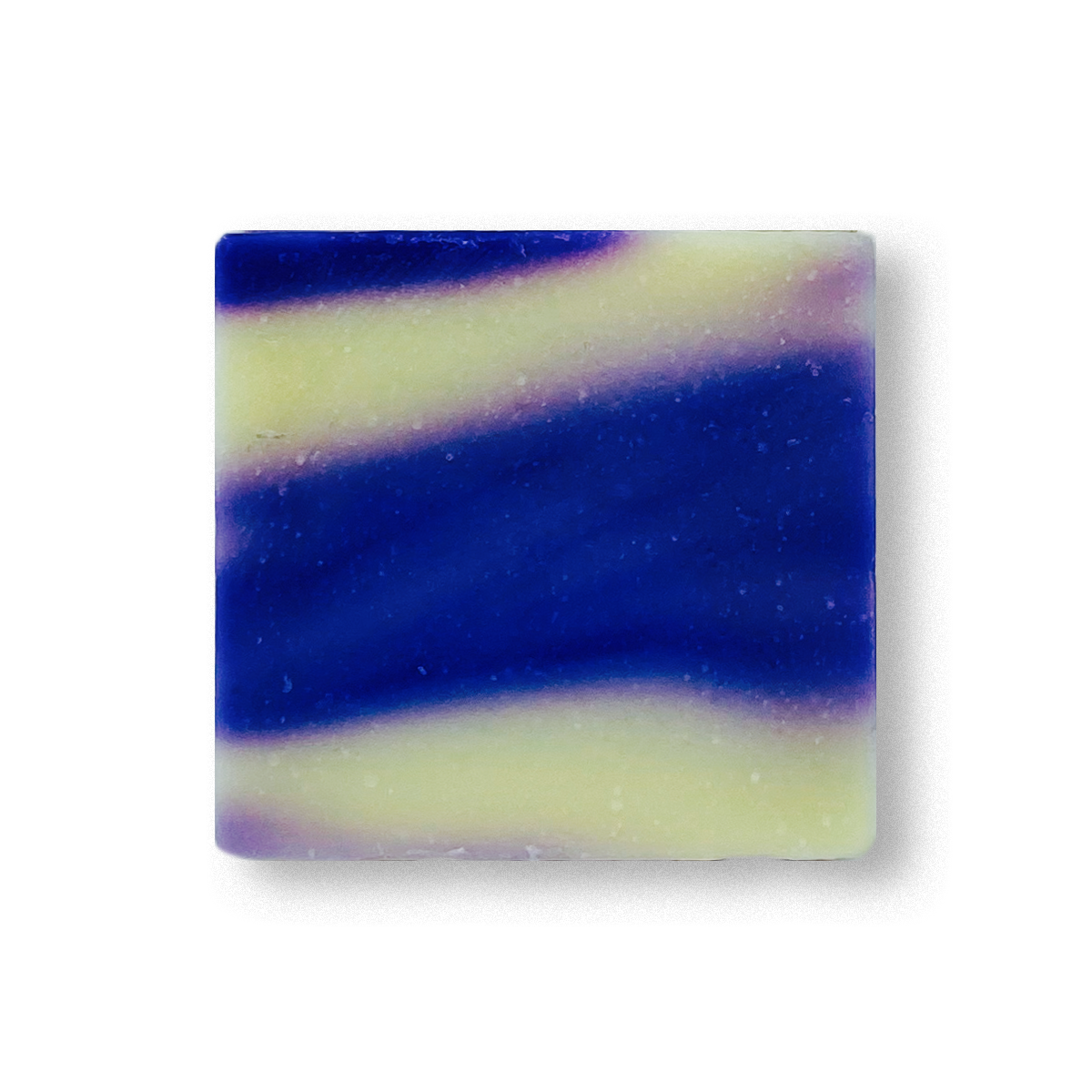 Lavender, 5.0 oz. - Sara's Custom Soap