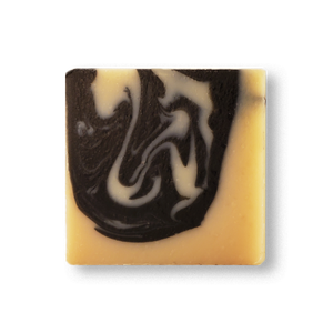Custom Beauty Bar - Sara's Custom Soap