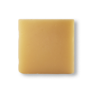 Almond Coconut, 5.0 oz. - Sara's Custom Soap