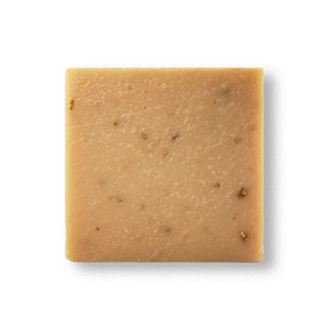 Oatmeal Goat Milk Soap, 5.0 oz. - Sara's Custom Soap