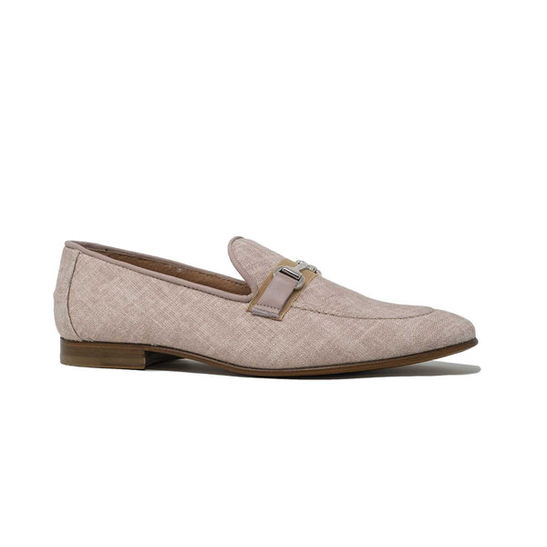 Harrison Quay Loafer