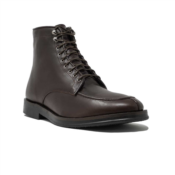 Ringo Lace Up Boot