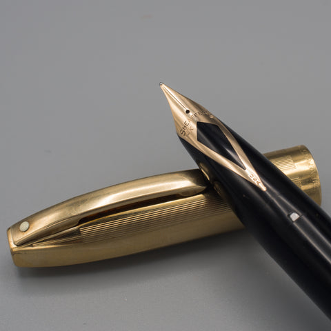 Sheaffer PFM V (Black)