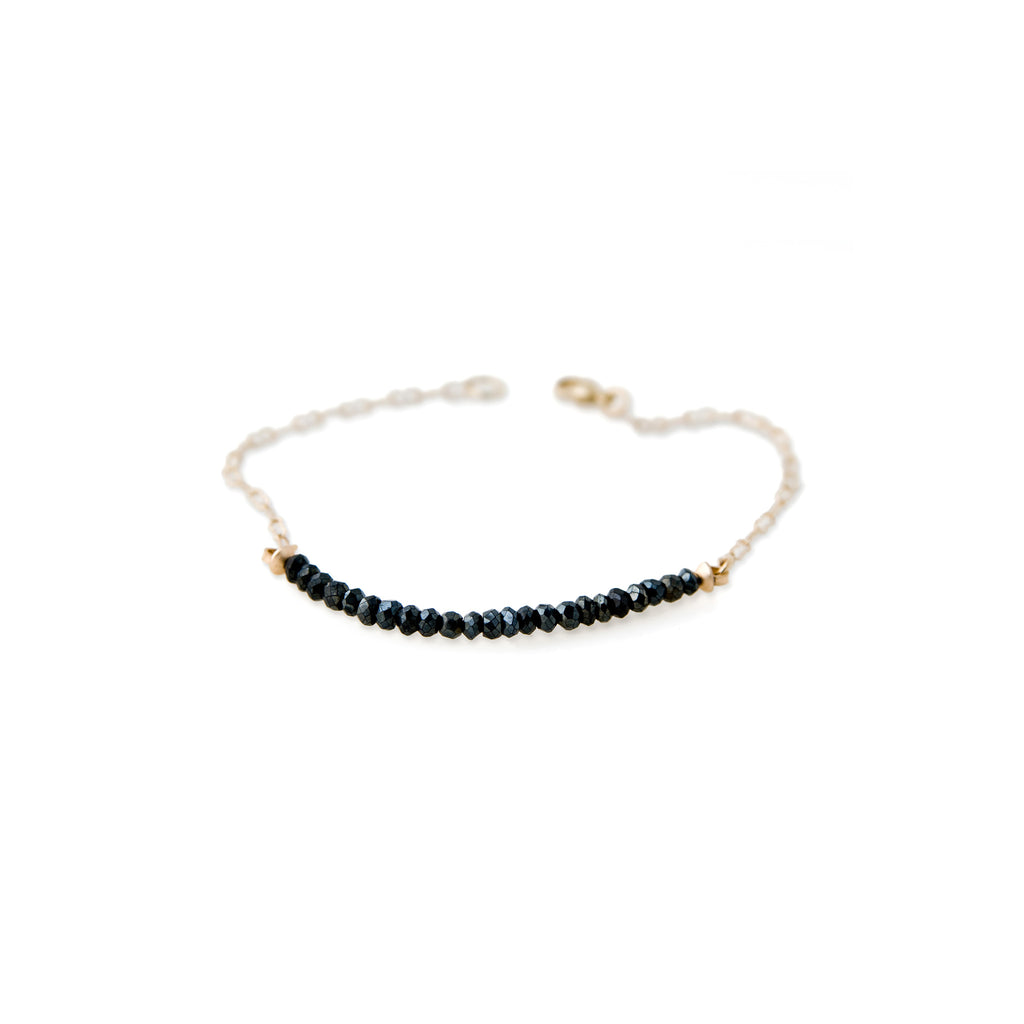 anklet aiche rg shaker diamond products jacquie