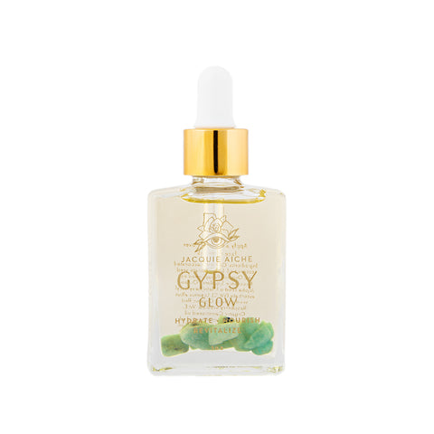 GYPSY GLOW FACE SERUM