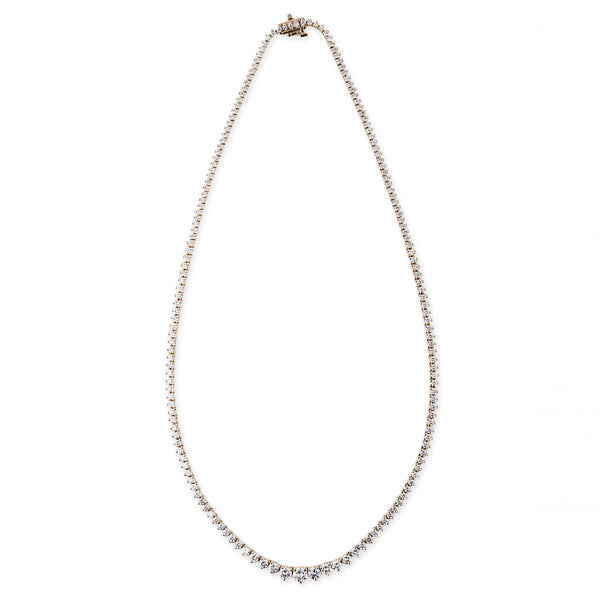 KATE DIAMOND NECKLACE