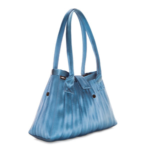 Handbag Blue left