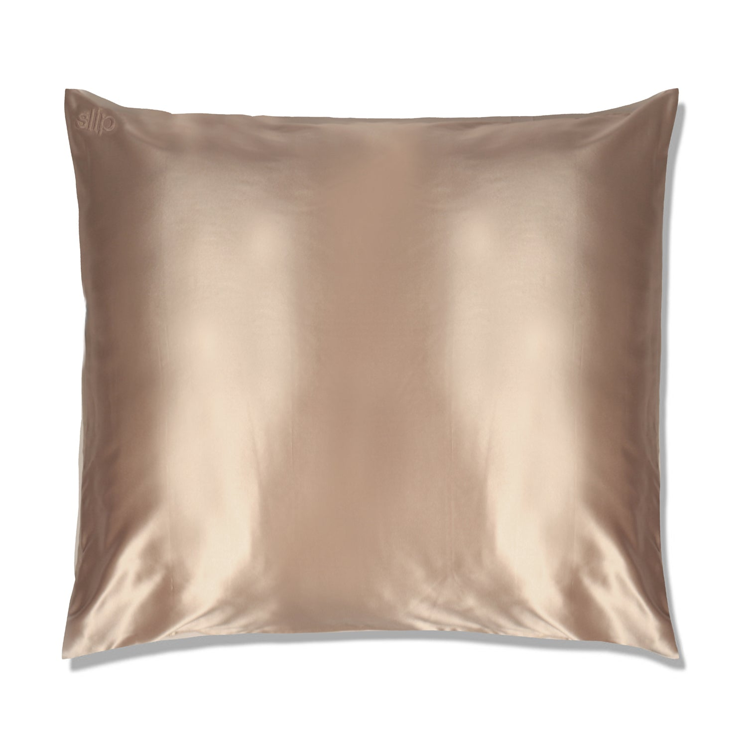 Euro Pillowcases