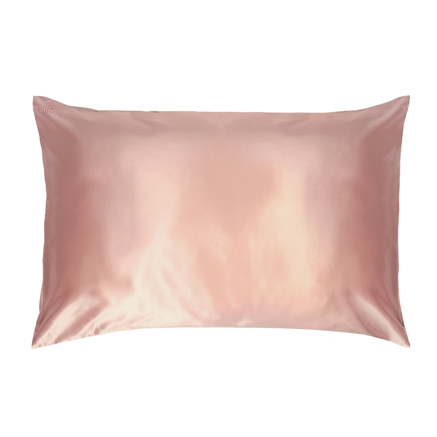 Queen Pillowcases