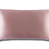 Pink King Zippered Pillowcase