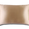 Caramel Queen Envelope Pillowcase