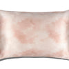 Desert Rose Queen Zippered Pillowcase