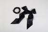 Slip Ribbon - Black