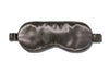 Charcoal Sleep Mask