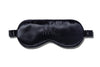 sleep mask - mr