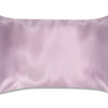 Pillowcase - Violet - Queen