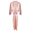 Pink Slipsilk™ Robe